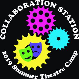 Brecksville Summer Theatre Camp 2019 :: The Brecksville Theatre